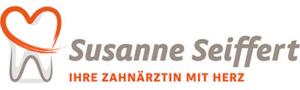 Zahnarztpraxis Susanne Seiffert